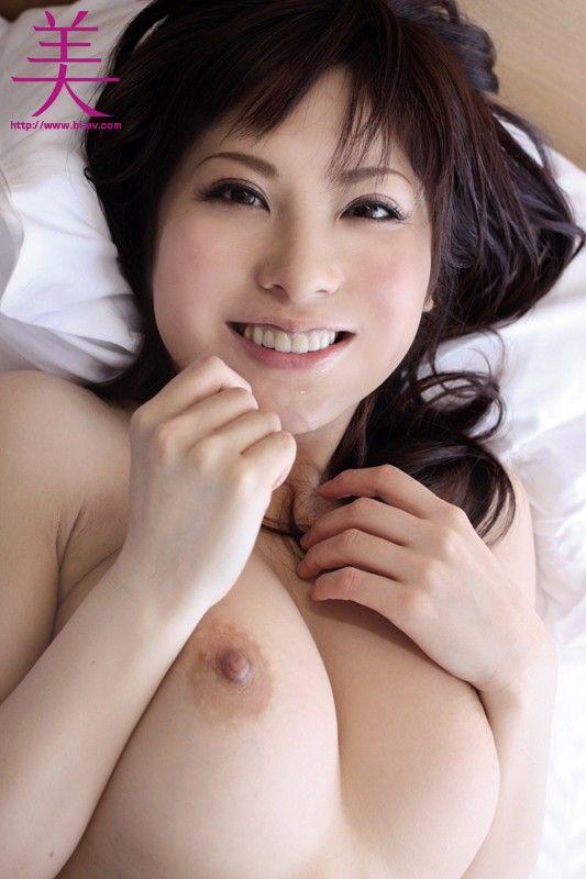 浅乃ハルミ 画像 29