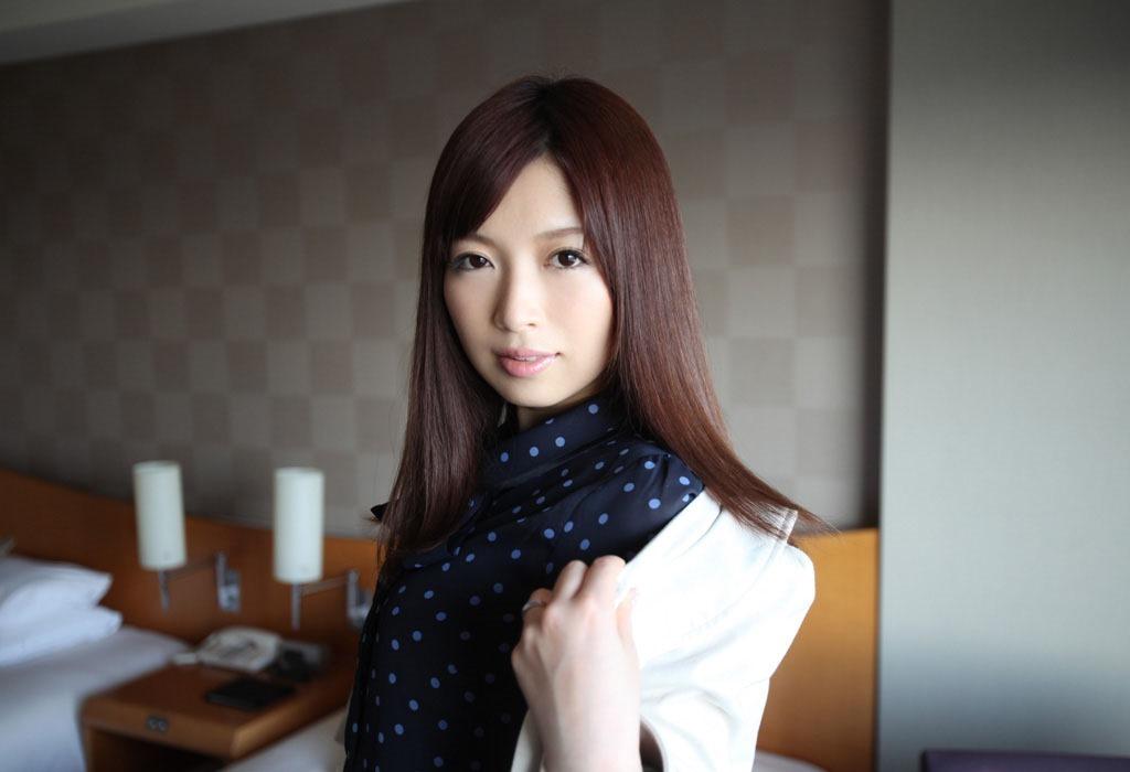 愛川香織 画像 29