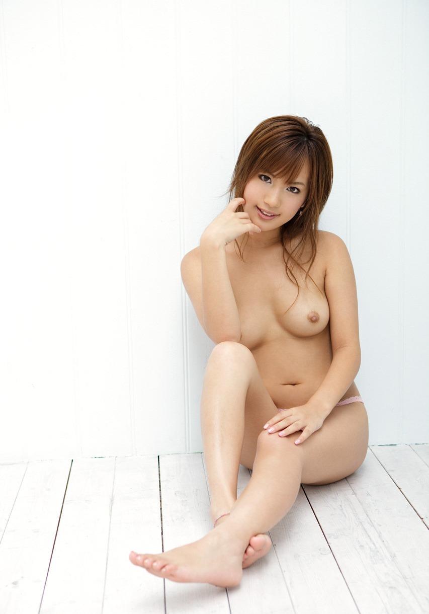 藤崎りお 画像 30