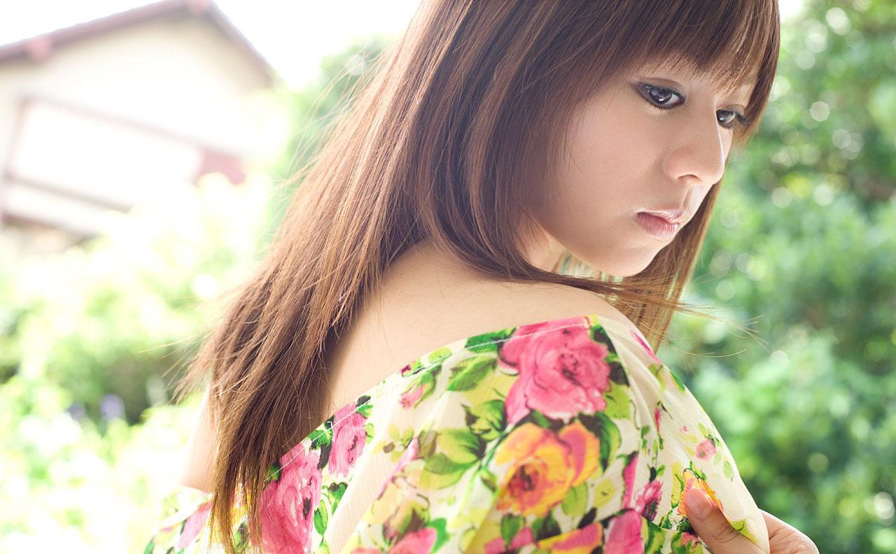 瑠川リナ 画像 31