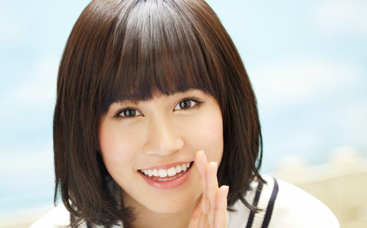 前田敦子 画像 31