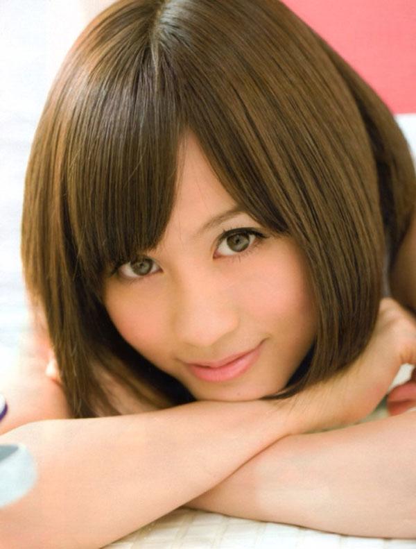 前田敦子 画像 32