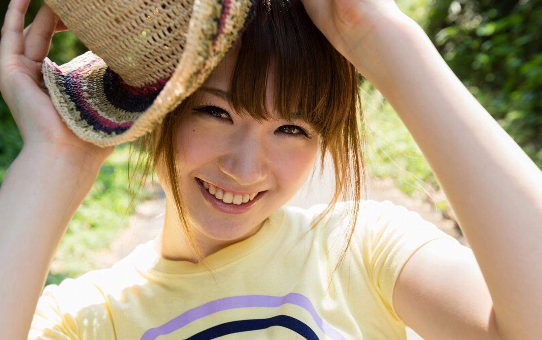 西川ゆい 画像 32