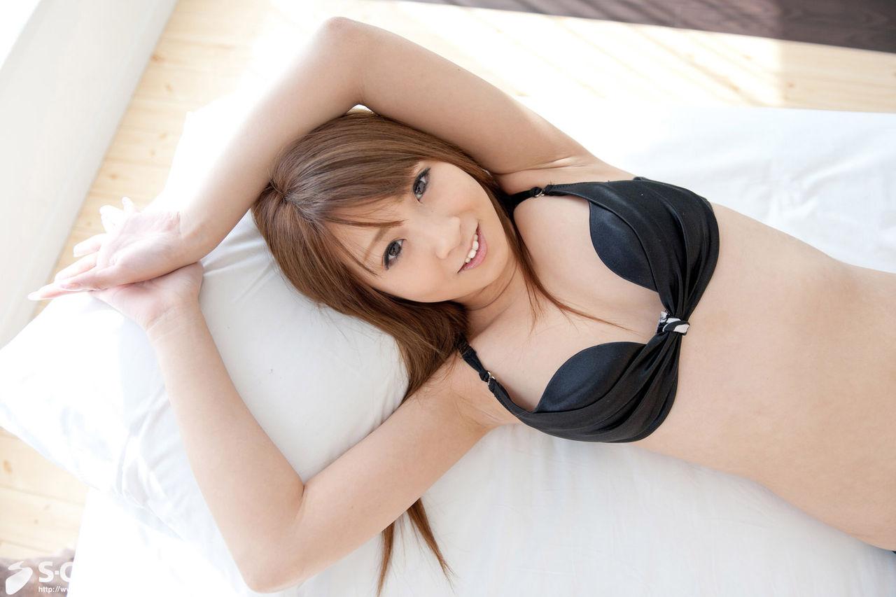 北川瞳 画像 32