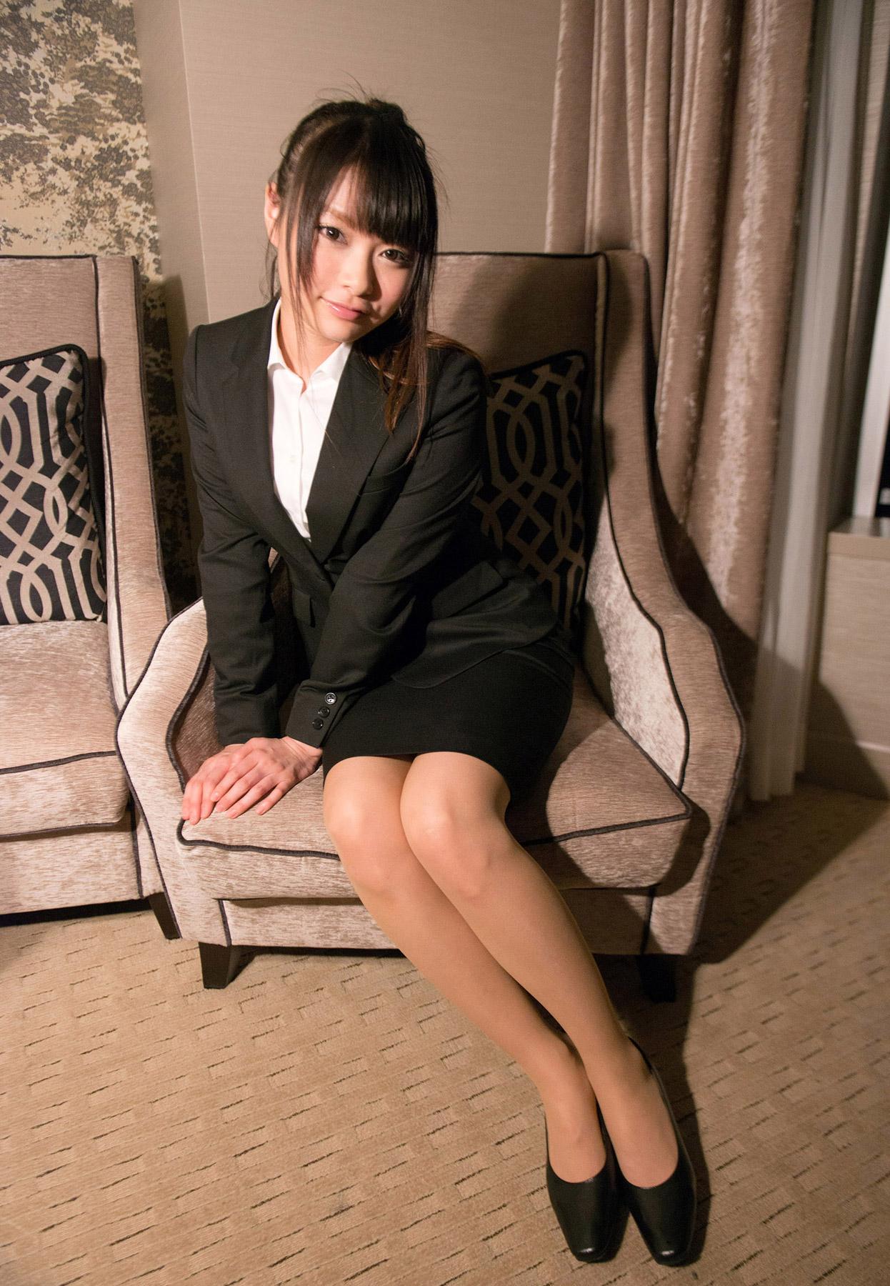 咲田ありな 画像 34