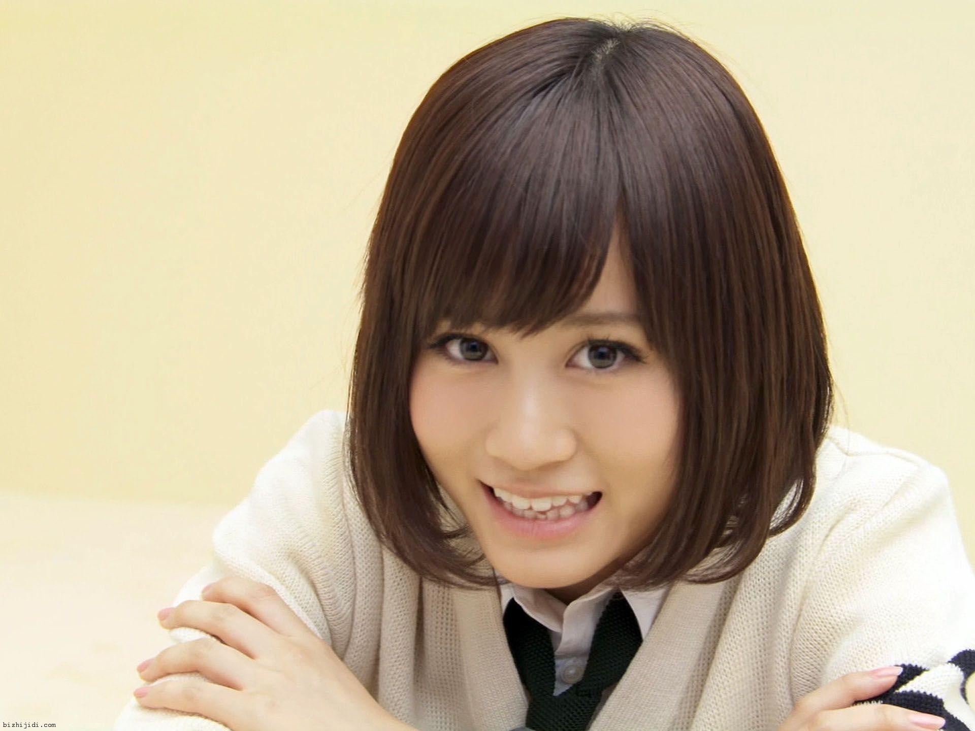 前田敦子 画像 34