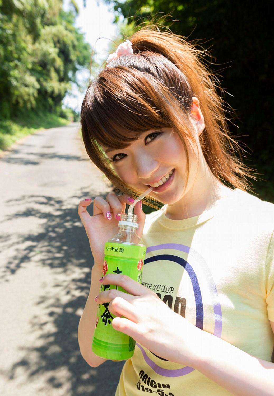 西川ゆい 画像 34
