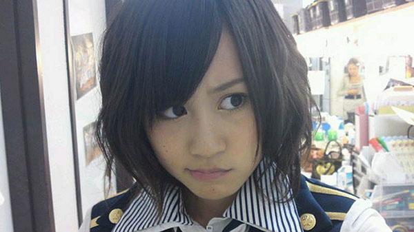 前田敦子 画像 35