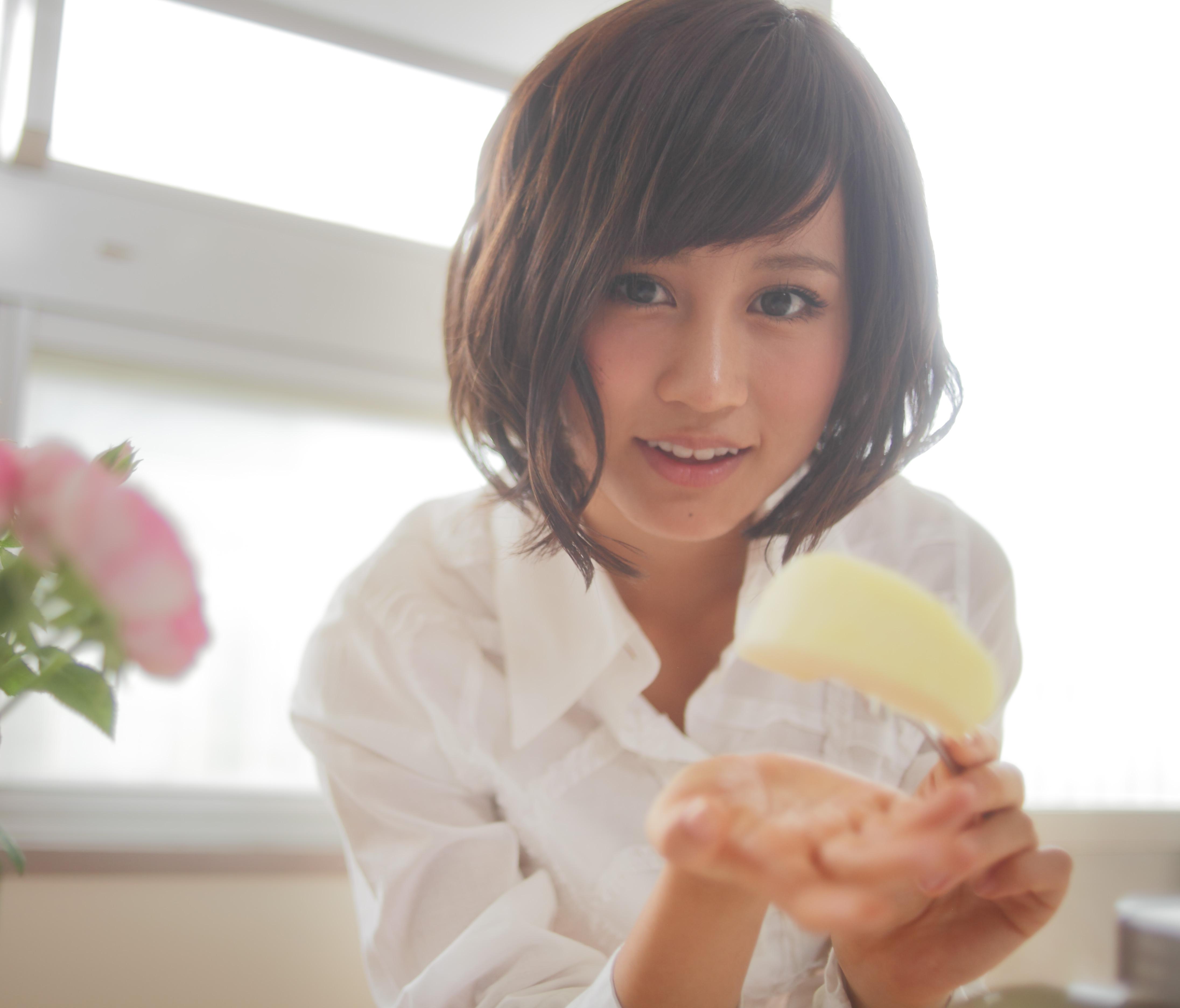 前田敦子 画像 36