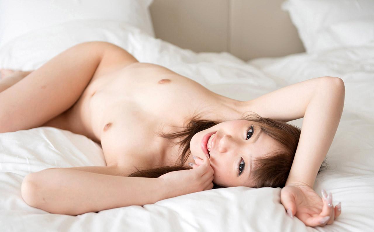 綺麗なお姉さんの全裸ヌード画像 36