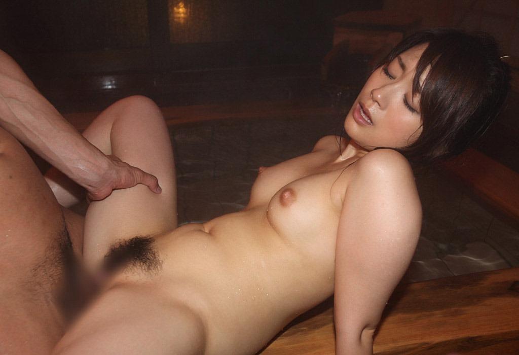 秋元まゆ花(愛花沙也) 画像 36