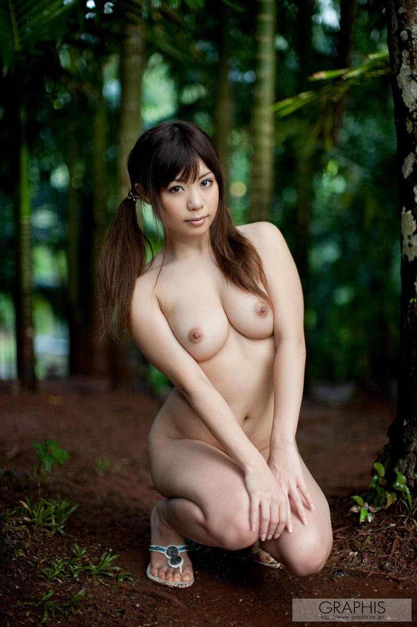平井綾 画像 37