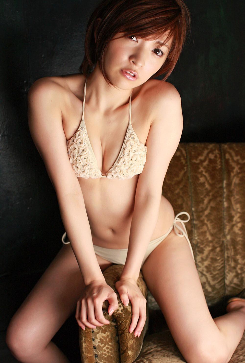田中涼子 画像 37