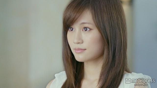 前田敦子 画像 38