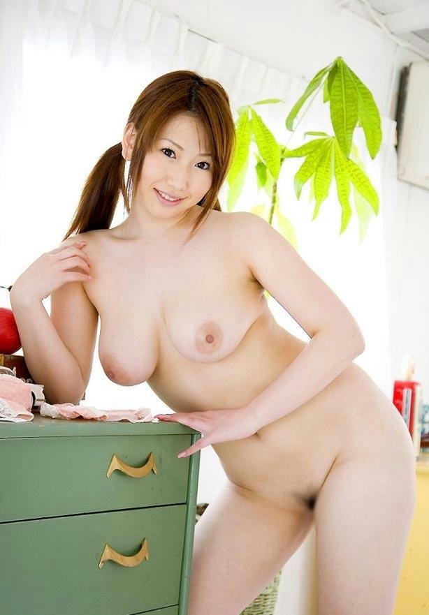 【デブ専】ぽっちゃりおデブな女の子のエロ画像 38