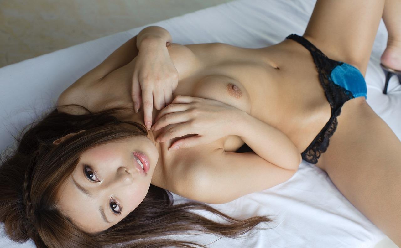 佐倉カオリ 画像 38