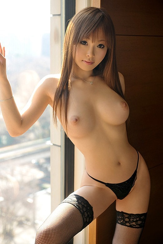 sexy japanese girls with big boobs № 346470