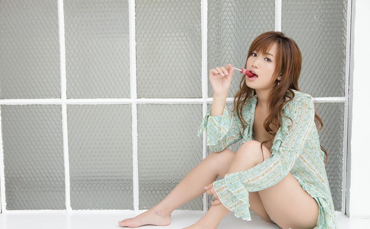 藤崎りお 画像 39