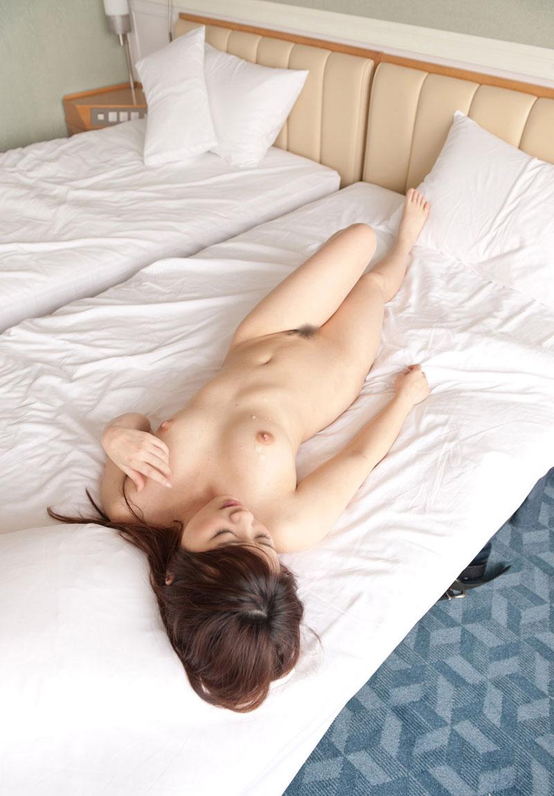 愛花沙也(秋元まゆ花) 画像 40