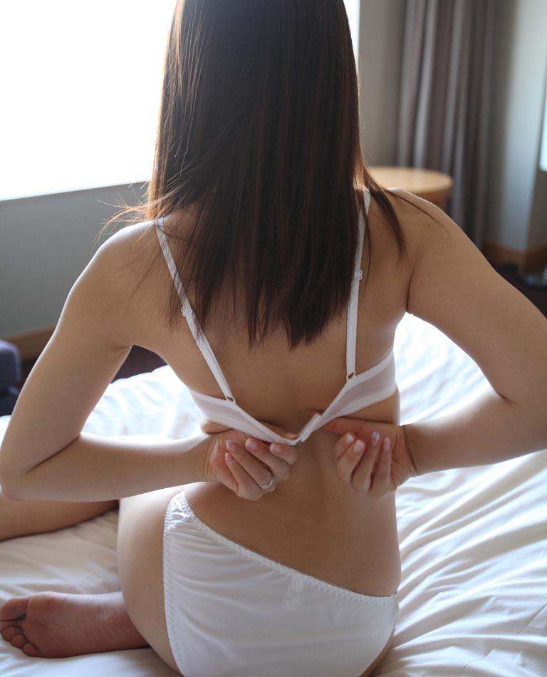 愛川香織 画像 41