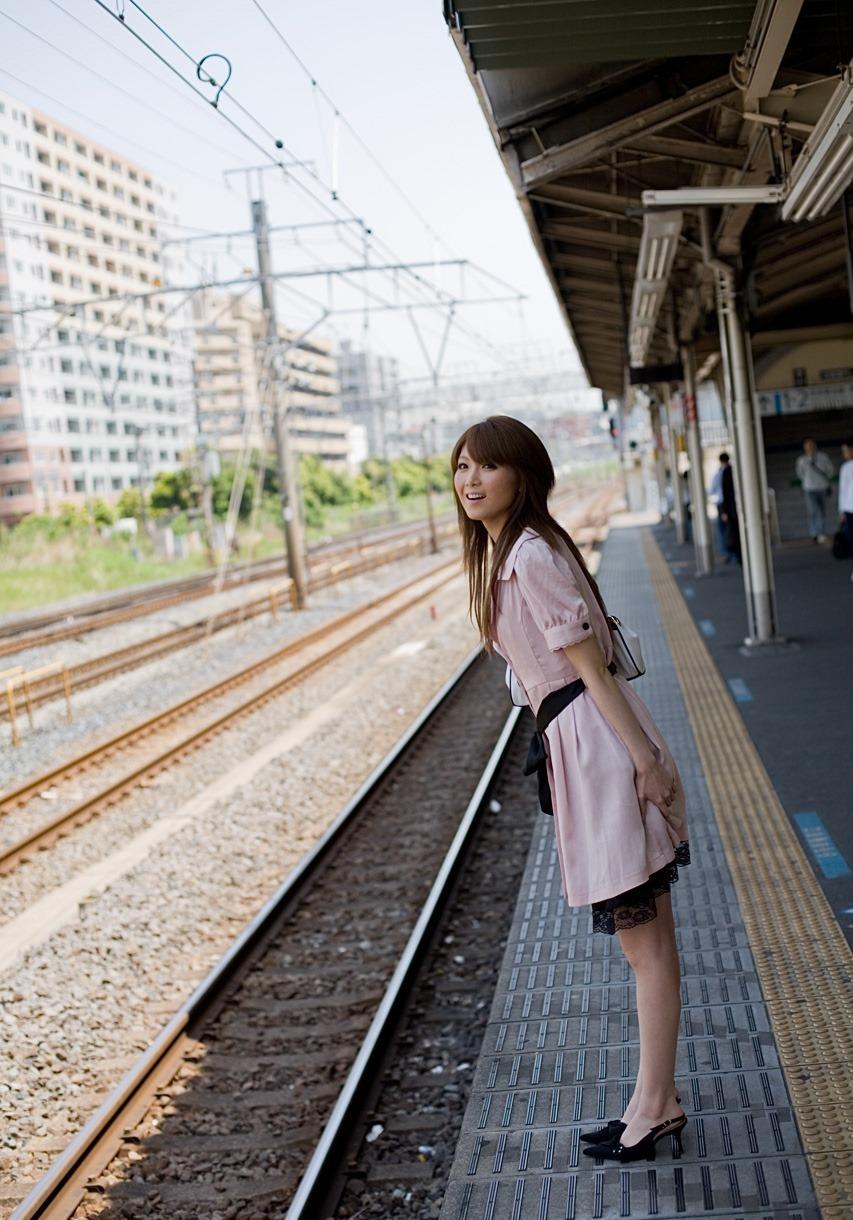 桜井梨花 画像 40