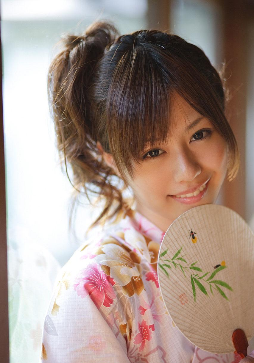 瑠川リナ 画像 42