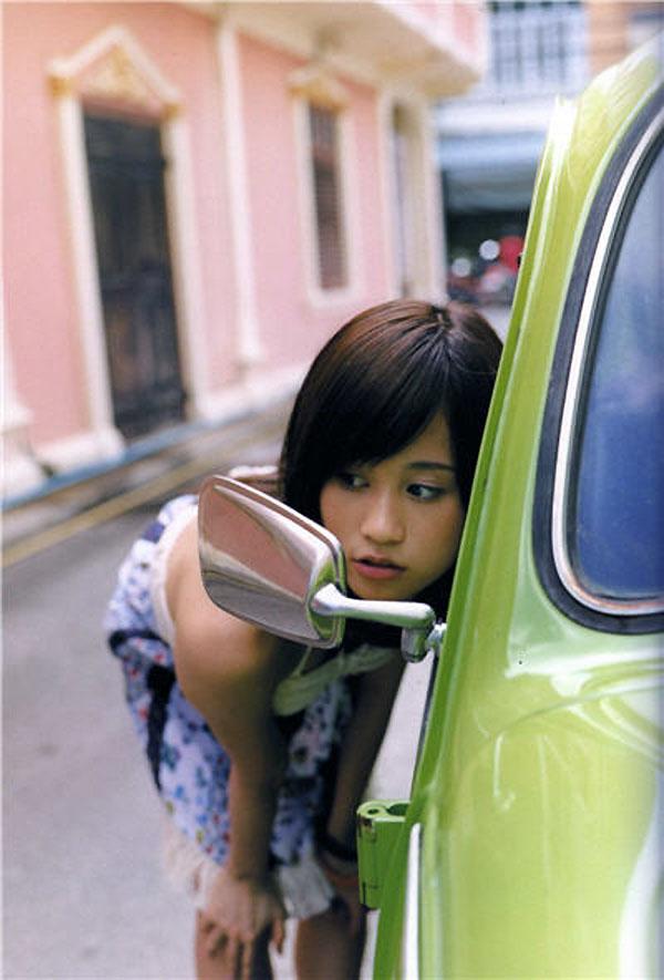 前田敦子 画像 42