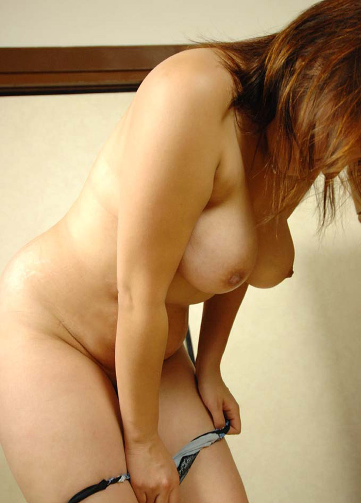 【デブ専】ぽっちゃりおデブな女の子のエロ画像 42
