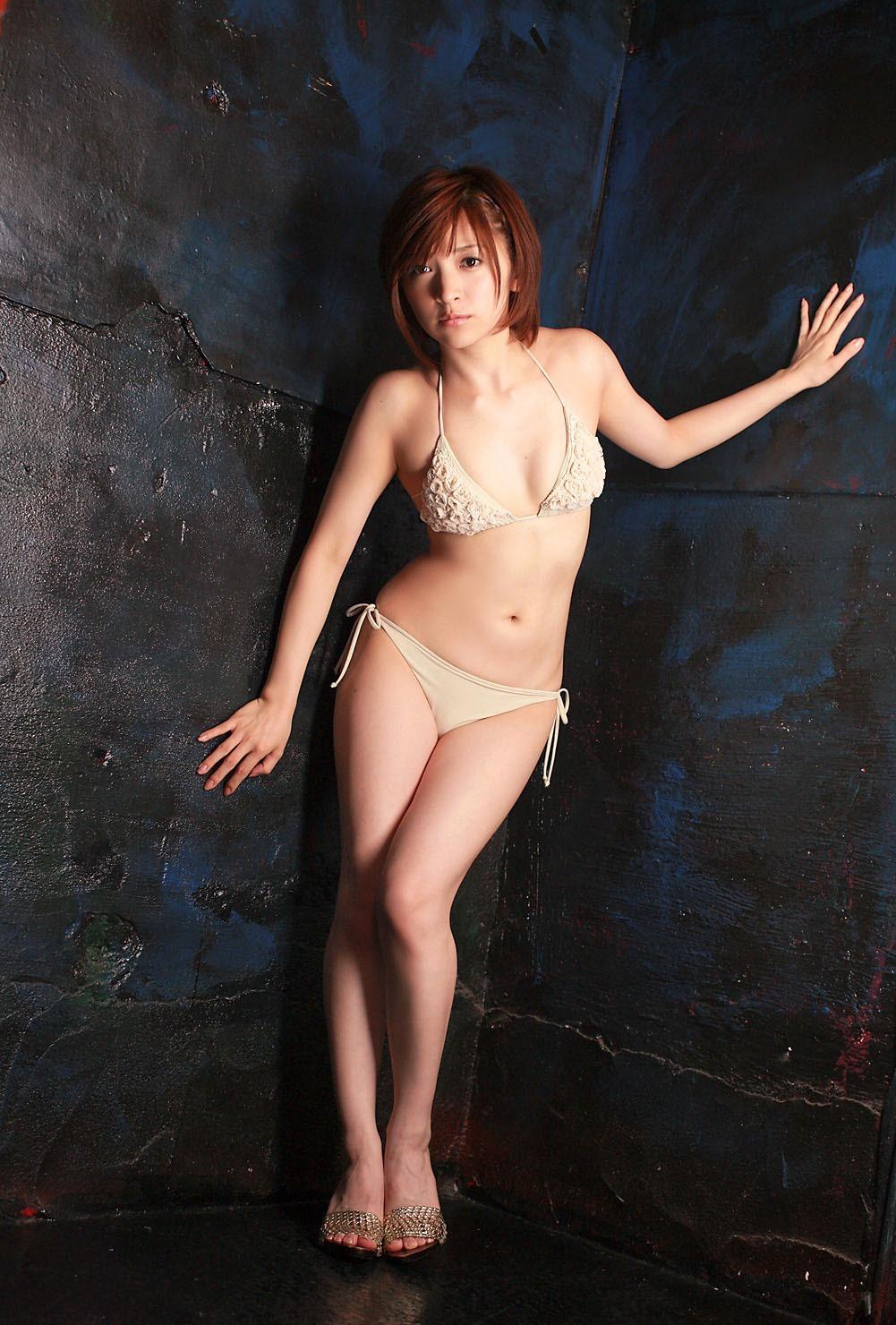 田中涼子 画像 42