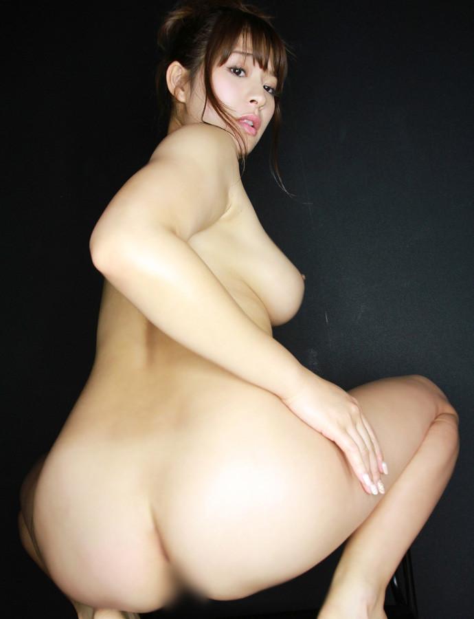 美尻画像 こういう綺麗なお尻を思いっきり撫で回してみたいよな 42