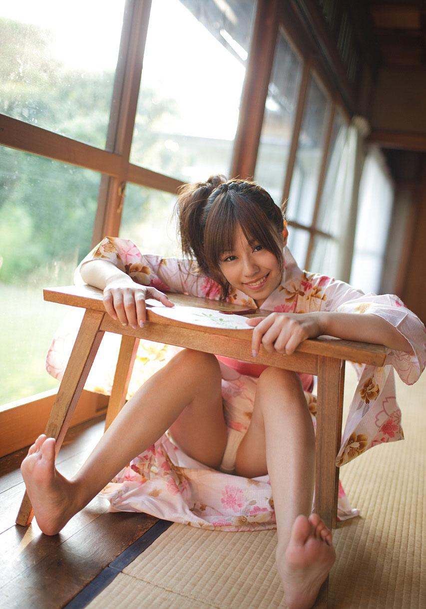 瑠川リナ 画像 43