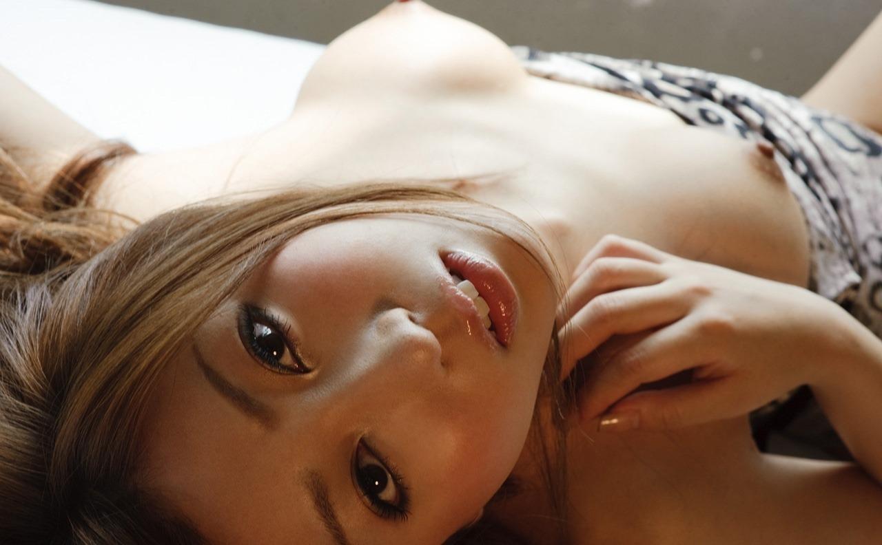 佐倉カオリ 画像 43