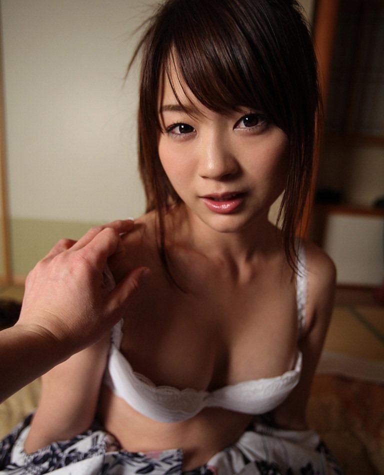 秋元まゆ花(愛花沙也) 画像 43
