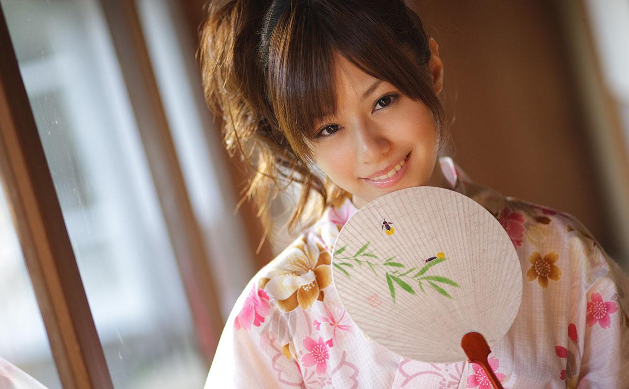 瑠川リナ 画像 45