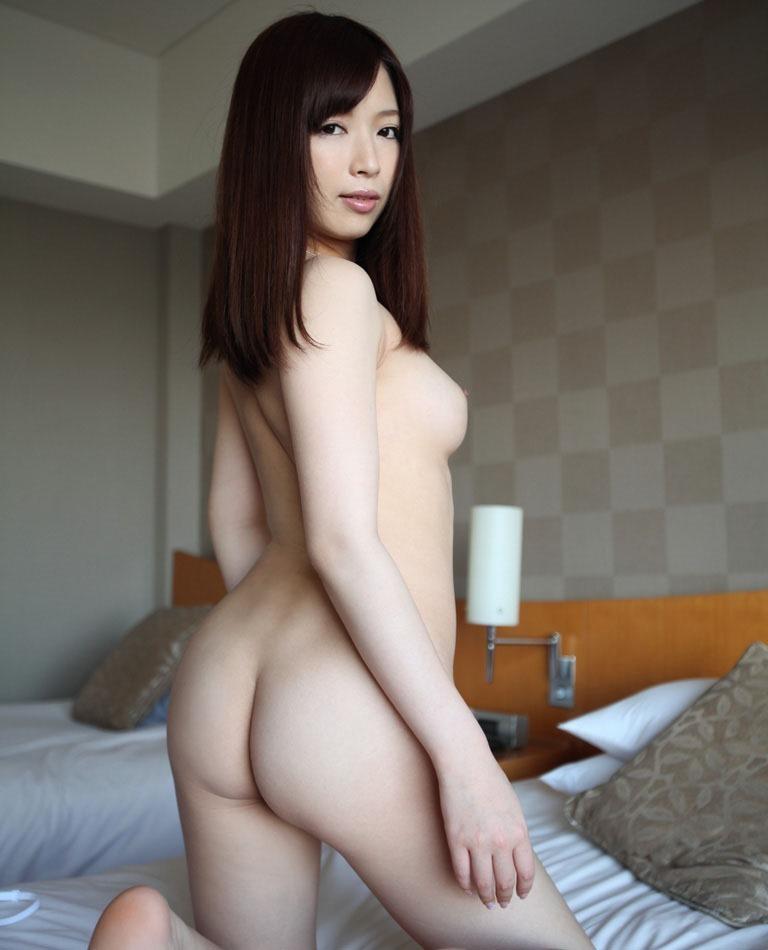 愛川香織 画像 45