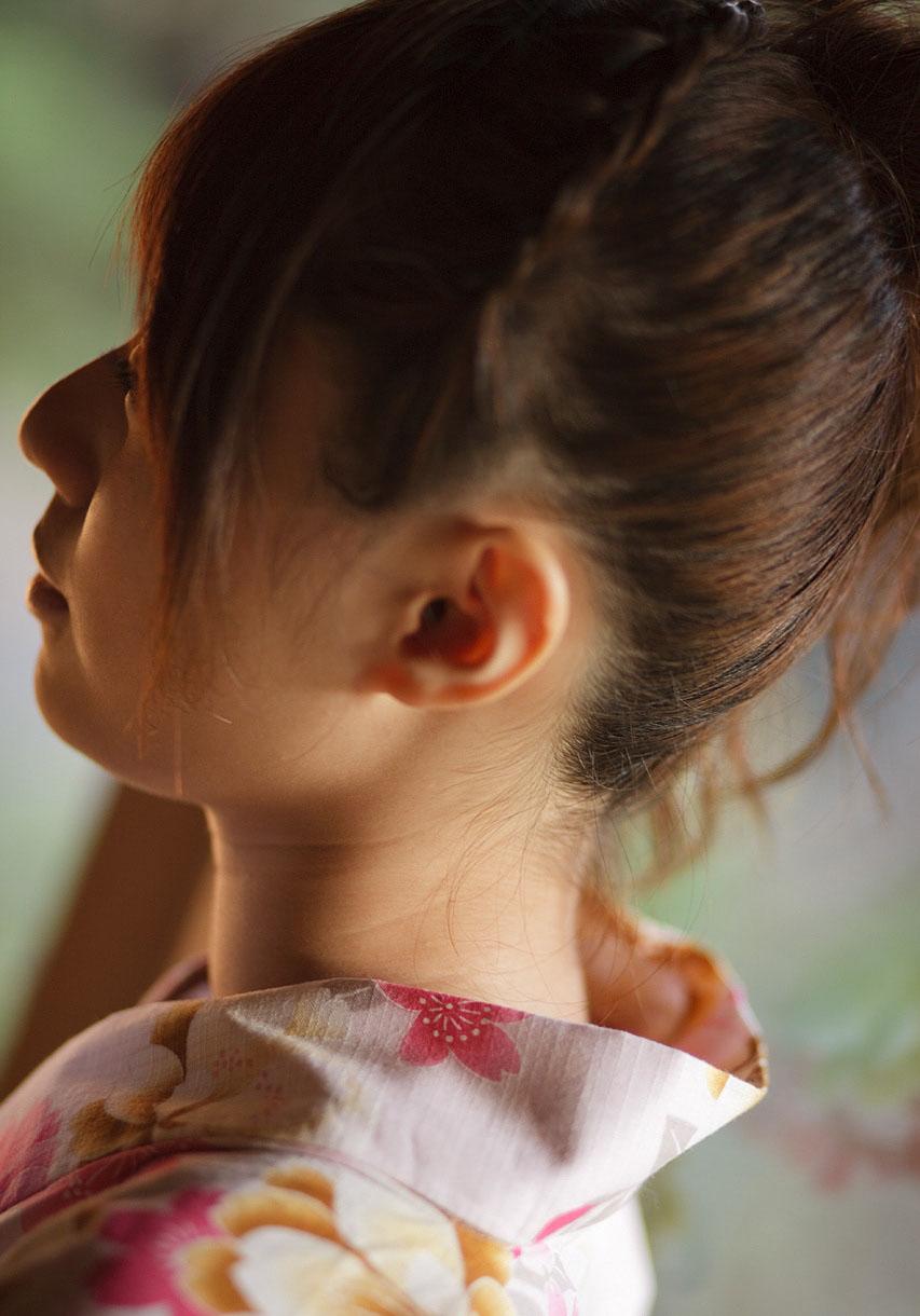 瑠川リナ 画像 46