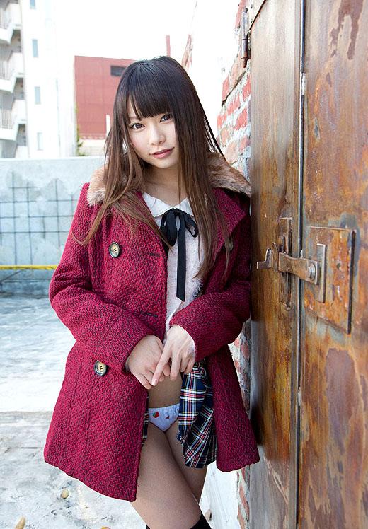 咲田ありな 画像 46