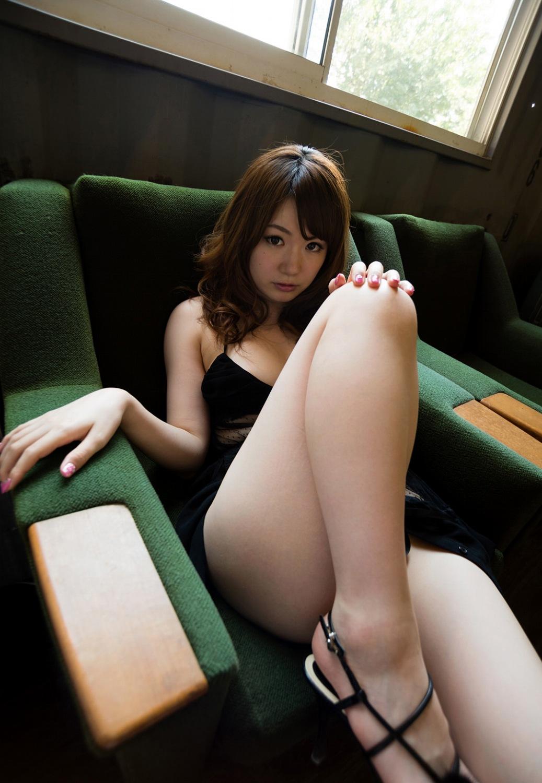西川ゆい 画像 46