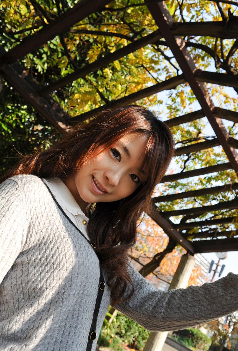 愛花沙也(秋元まゆ花) 画像 46