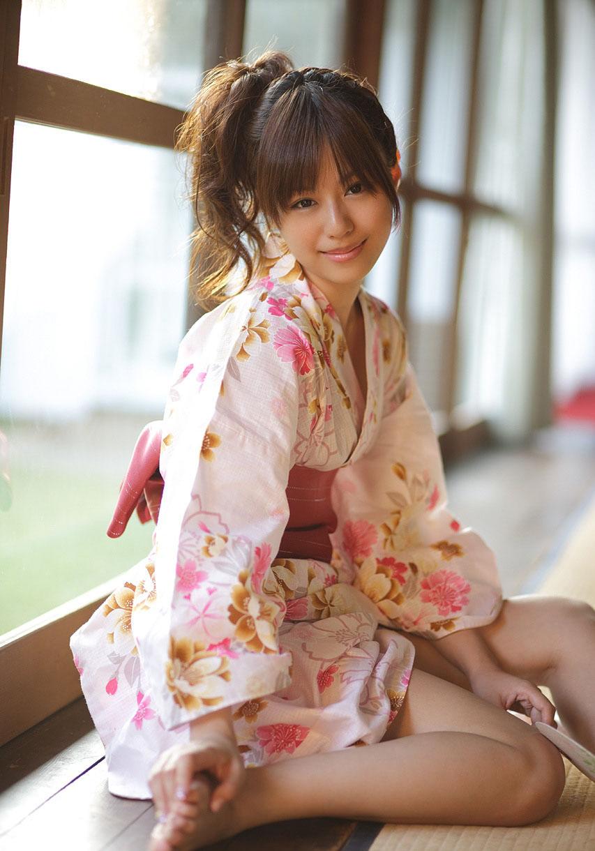 瑠川リナ 画像 47
