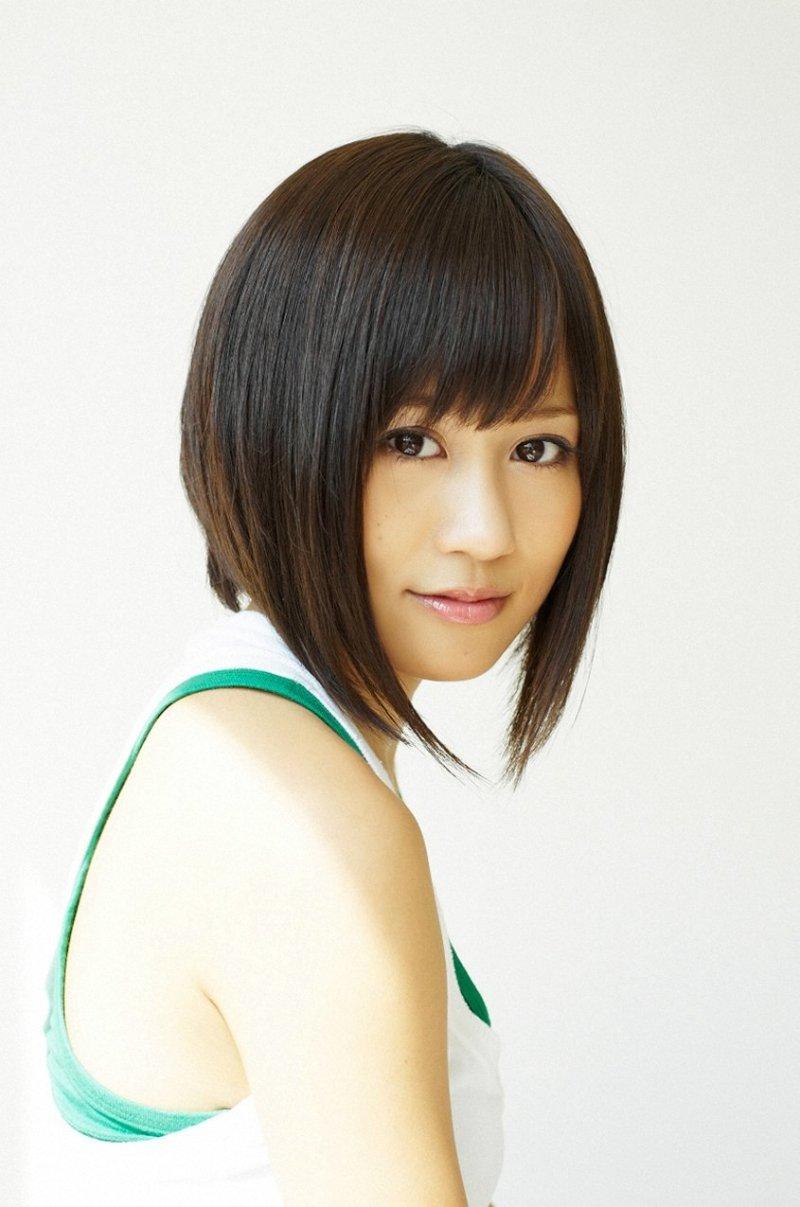 前田敦子 画像 47