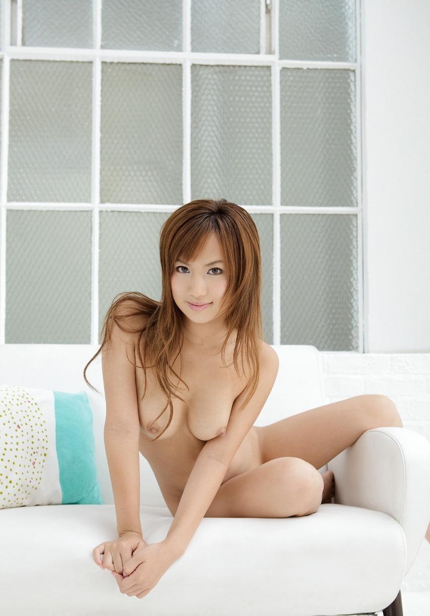 藤崎りお 画像 47