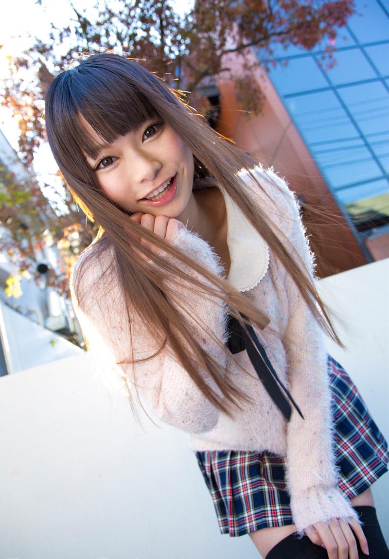 咲田ありな 画像 49