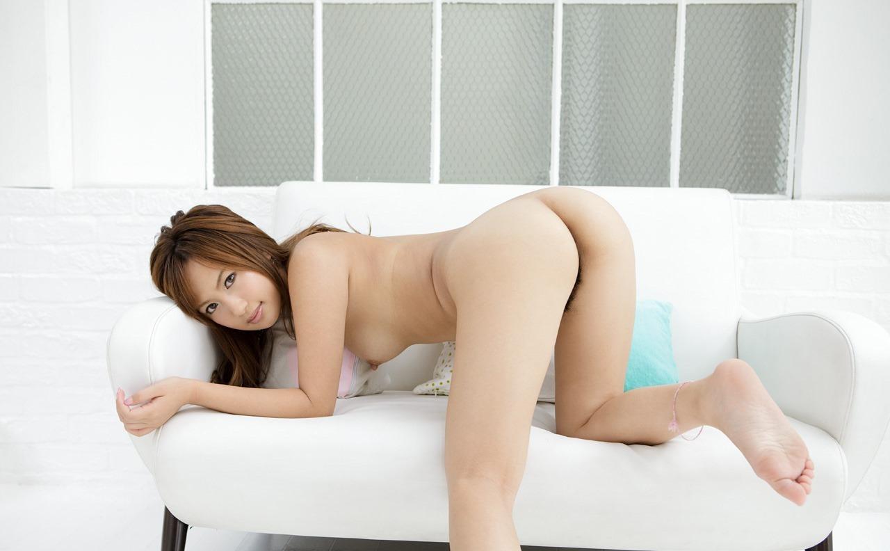 藤崎りお 画像 49