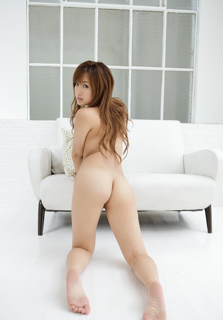 藤崎りお 画像 50