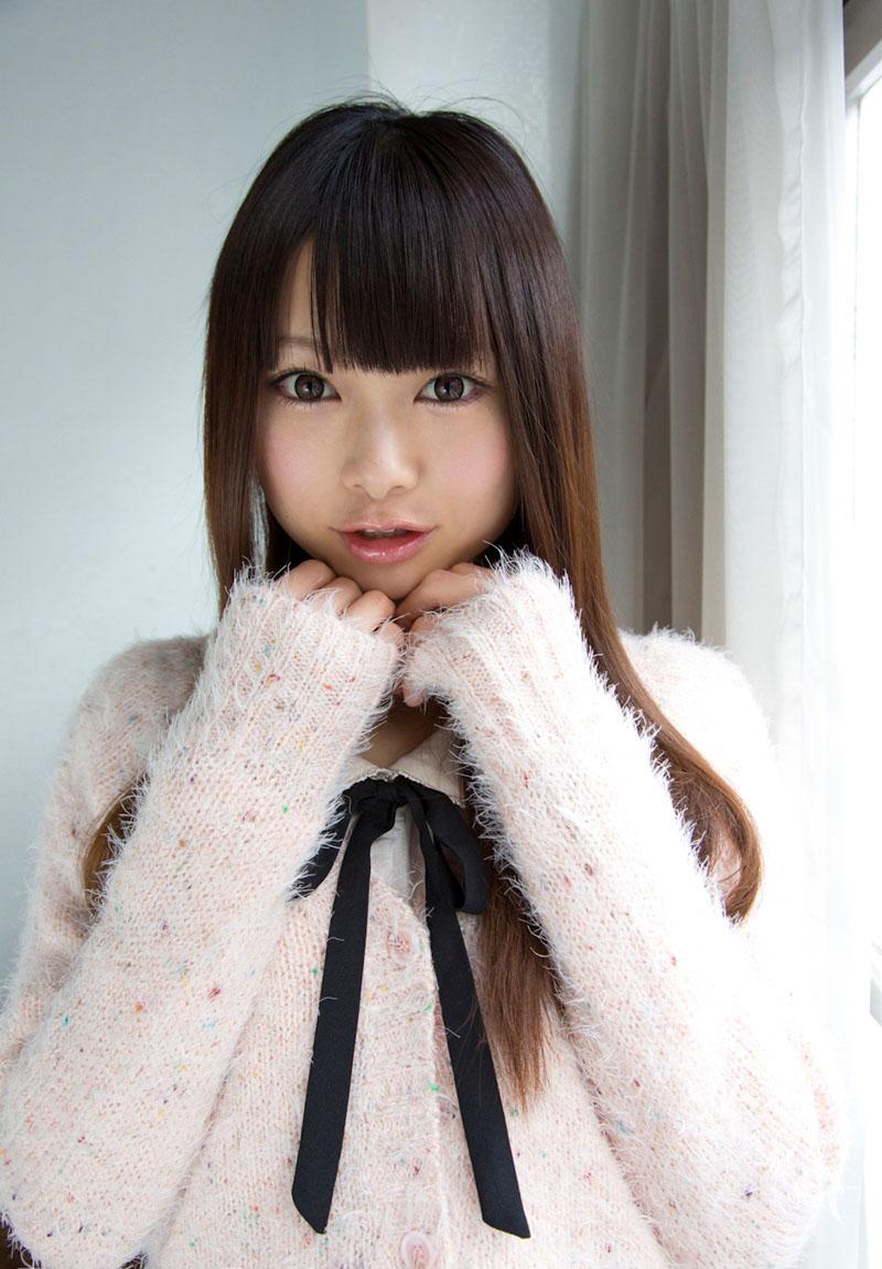 咲田ありな 画像 52