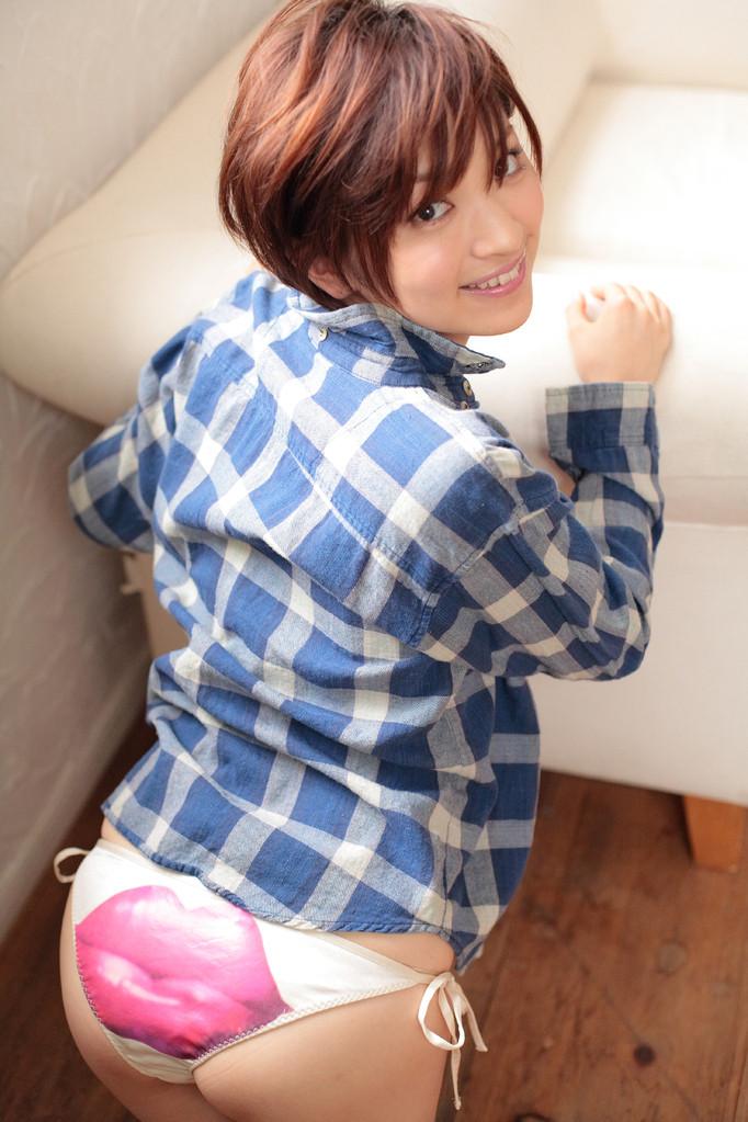 田中涼子 画像 52