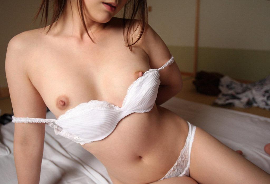 秋元まゆ花(愛花沙也) 画像 52