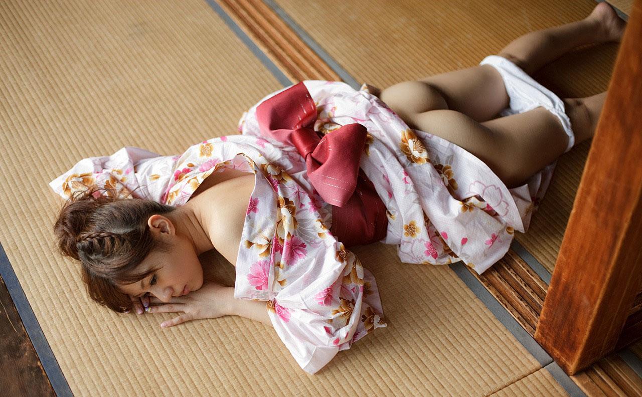 瑠川リナ 画像 53