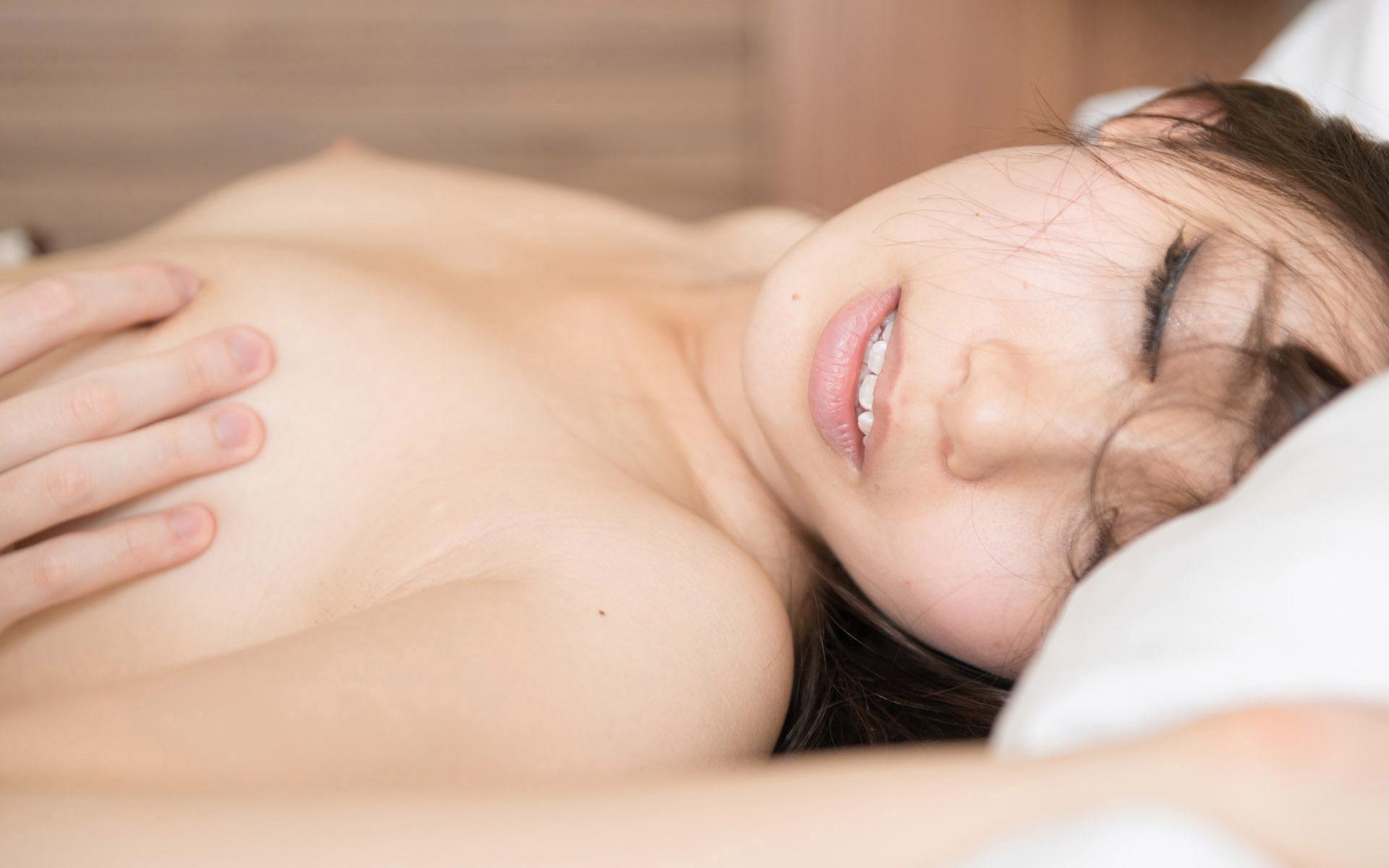稲川なつめ エロ画像 53